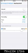 Fehler in iOS 9.3 Beta 2-imageuploadedbypocketpc.ch1453836056.016253.jpg