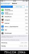 Akkulaufzeit unter iOS 9.3 Beta 2-imageuploadedbypocketpc.ch1454054366.417737.jpg