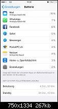 Akkulaufzeit unter iOS 9.3 Beta 2-imageuploadedbypocketpc.ch1454149951.262209.jpg