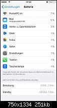 Akkulaufzeit unter iOS 9.3 Beta 2-imageuploadedbypocketpc.ch1454588936.717910.jpg