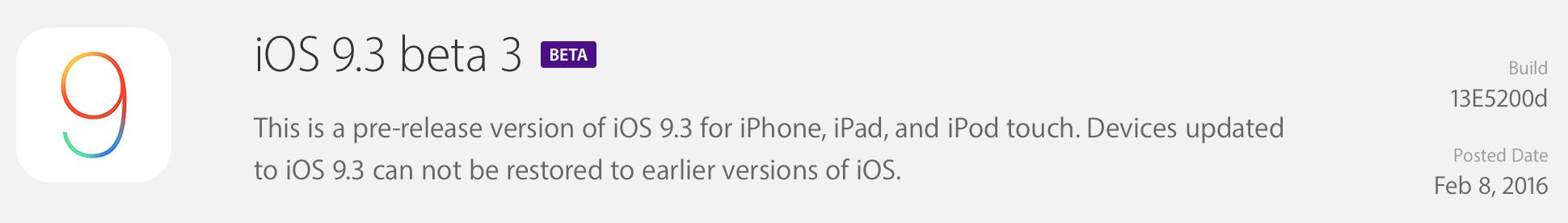 iOS 9 Beta Release Notes-bildschirmfoto-2016-02-08-um-19.13.11.png
