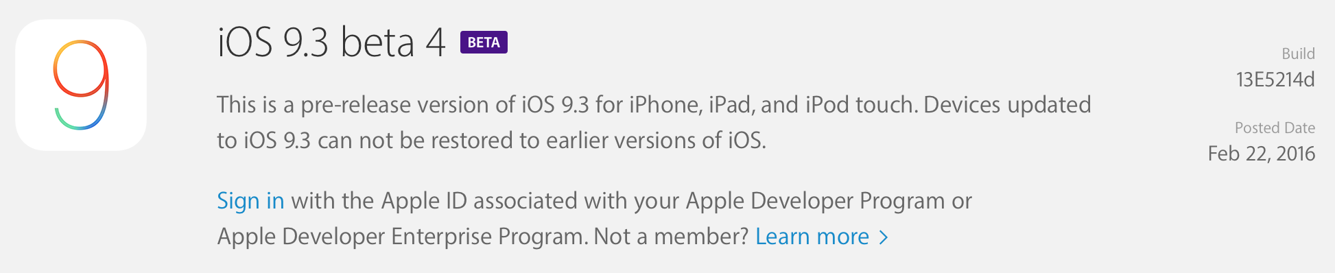 iOS 9 Beta Release Notes-bildschirmfoto-2016-02-22-um-19.10.16.png