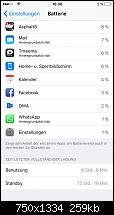 iOS 9.3.2 Beta 3 - Akkulaufzeit-imageuploadedbypocketpc.ch1462372673.416103.jpg