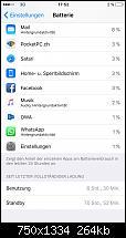iOS 9.3.2 Beta 4 - Akkulaufzeit-imageuploadedbypocketpc.ch1462636433.146895.jpg