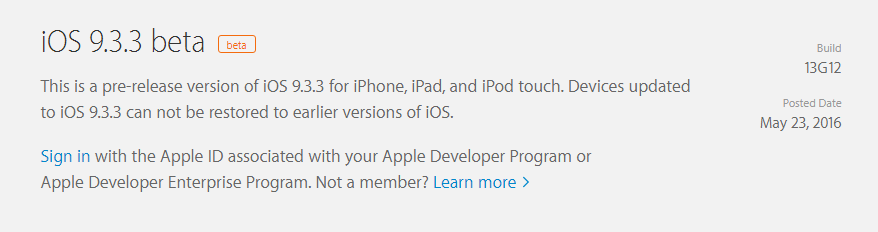 iOS 9 Beta Release Notes-unbenannt.png