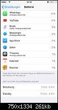 iOS 9.3.2 Beta 4 - Akkulaufzeit-imageuploadedbypocketpc.ch1464094938.837173.jpg