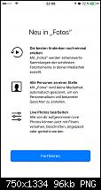 iOS 10 Beta 1 - Neuerungen-img_1149.png