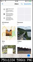 iOS 10 Beta 1 - Neuerungen-img_1150.png