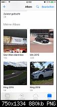 iOS 10 Beta 1 - Neuerungen-img_1151.png