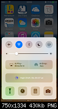 iOS 10 Beta 1 - Neuerungen-img_1138.png