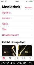 iOS 10 Beta 1 - Neuerungen-img_1141.png