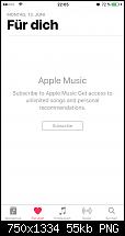 iOS 10 Beta 1 - Neuerungen-img_1142.png