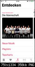 iOS 10 Beta 1 - Neuerungen-img_1143.png