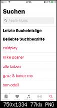 iOS 10 Beta 1 - Neuerungen-img_1145.png