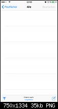 iOS 10 Beta 1 - Neuerungen-img_1146.png