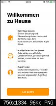 iOS 10 Beta 1 - Neuerungen-img_1139.png