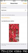 iOS 10 Beta 1 - Neuerungen-img_1140.png