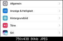 iOS 10 Beta 1 - Neuerungen-imageuploadedbypocketpc.ch1465849327.182514.jpg
