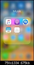 iOS 10 Beta 1 - Neuerungen-imageuploadedbypocketpc.ch1465849635.515262.jpg
