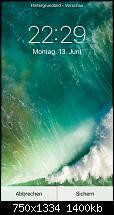 iOS 10 Beta 1 - Neuerungen-imageuploadedbypocketpc.ch1465849858.533229.jpg