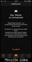 iOS 10 Beta 1 - Neuerungen-imageuploadedbypocketpc.ch1465850180.856280.jpg