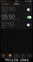 iOS 10 Beta 1 - Neuerungen-imageuploadedbypocketpc.ch1465850192.927518.jpg