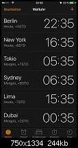 iOS 10 Beta 1 - Neuerungen-imageuploadedbypocketpc.ch1465850227.994600.jpg