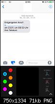 iOS 10 Beta 1 - Neuerungen-img_1162.png