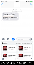iOS 10 Beta 1 - Neuerungen-img_1164.png