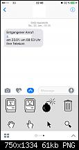 iOS 10 Beta 1 - Neuerungen-img_1165.png