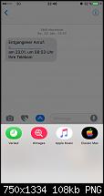 iOS 10 Beta 1 - Neuerungen-img_1167.png