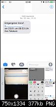 iOS 10 Beta 1 - Neuerungen-img_1168.png
