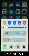 iOS 10 Beta 1 - Neuerungen-imageuploadedbypocketpc.ch1465851522.064214.jpg