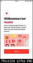 iOS 10 Beta 1 - Neuerungen-img_1171.png