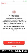 iOS 10 Beta 1 - Neuerungen-img_1173.png