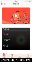 iOS 10 Beta 1 - Neuerungen-img_1175.png