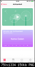 iOS 10 Beta 1 - Neuerungen-img_1176.png