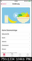 iOS 10 Beta 1 - Neuerungen-img_1177.png