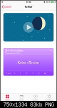 iOS 10 Beta 1 - Neuerungen-img_1178.png