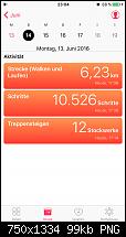 iOS 10 Beta 1 - Neuerungen-img_1179.png