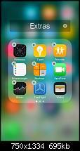 iOS 10 Beta 1 - Neuerungen-imageuploadedbypocketpc.ch1465853046.406742.jpg