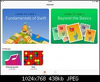 iOS 10 Beta 1 - Neuerungen-imageuploadedbypocketpc.ch1465853540.103000.jpg