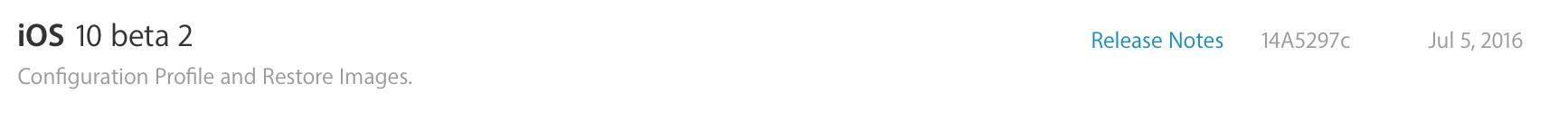 iOS 10 Beta Release Notes-bildschirmfoto-2016-07-05-um-19.23.15.png