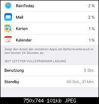 Akku-Laufzeit unter iOS 10 Beta 2-imageuploadedbypocketpc.ch1468056307.099111.jpg