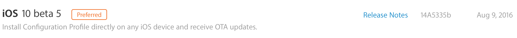 iOS 10 Beta Release Notes-bildschirmfoto-2016-08-10-um-00.42.21.png