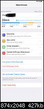 iOS 12 Beta - Neuerungen-img_e0010.jpg