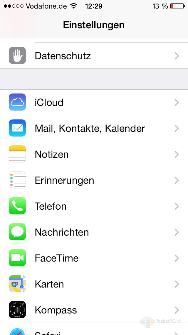 Tutorial: Einrichtung eines iCal-Kalender-Formates für iOS Geräte (ICS-Kalender)-img_0184.png