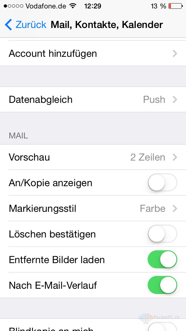 Tutorial: Einrichtung eines iCal-Kalender-Formates für iOS Geräte (ICS-Kalender)-img_0185.png