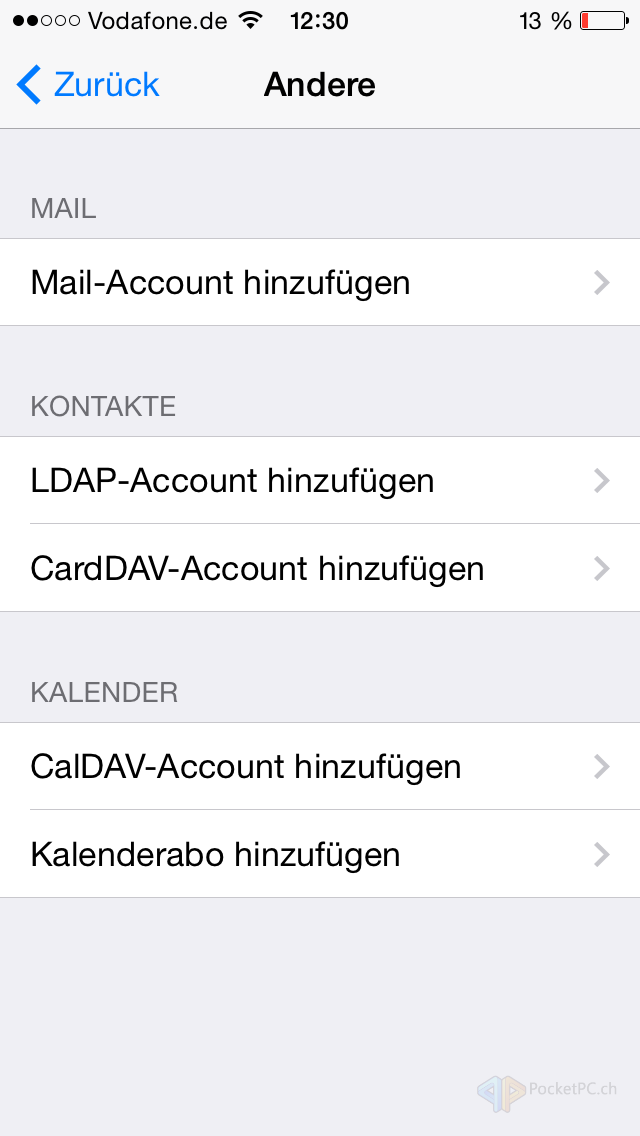 Tutorial: Einrichtung eines iCal-Kalender-Formates für iOS Geräte (ICS-Kalender)-img_0187.png
