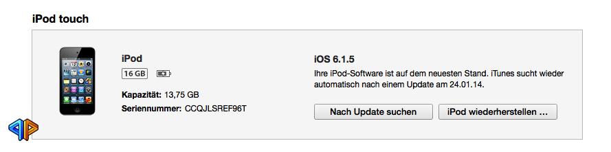 Tutorial: iOS Device vollständig zurücksetzen (Weiterverkauf)-bildschirmfoto-2014-01-18-um-17.56.08.jpg